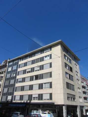 Montchoisy 27, 1207 Genève