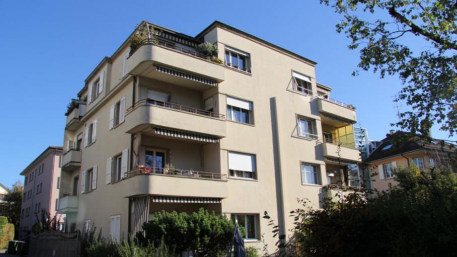 Allières 7, 1012 Lausanne