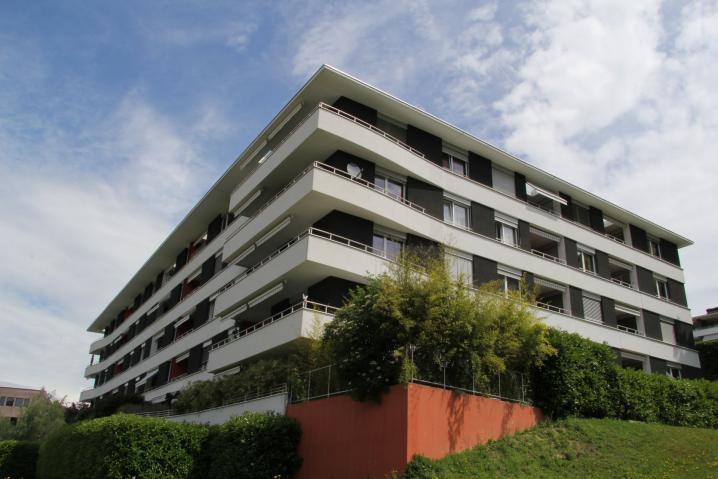 Vallombreuse 50-52, 1004 Lausanne