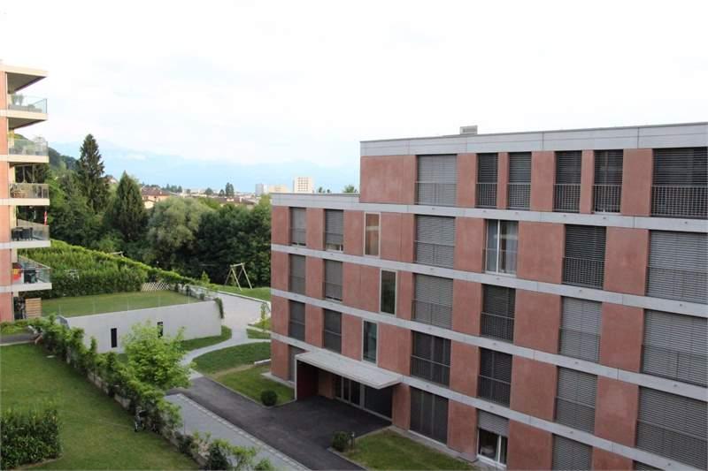 Champ-du-Bois 14-20, 1052 Le Mont-sur-Lausanne