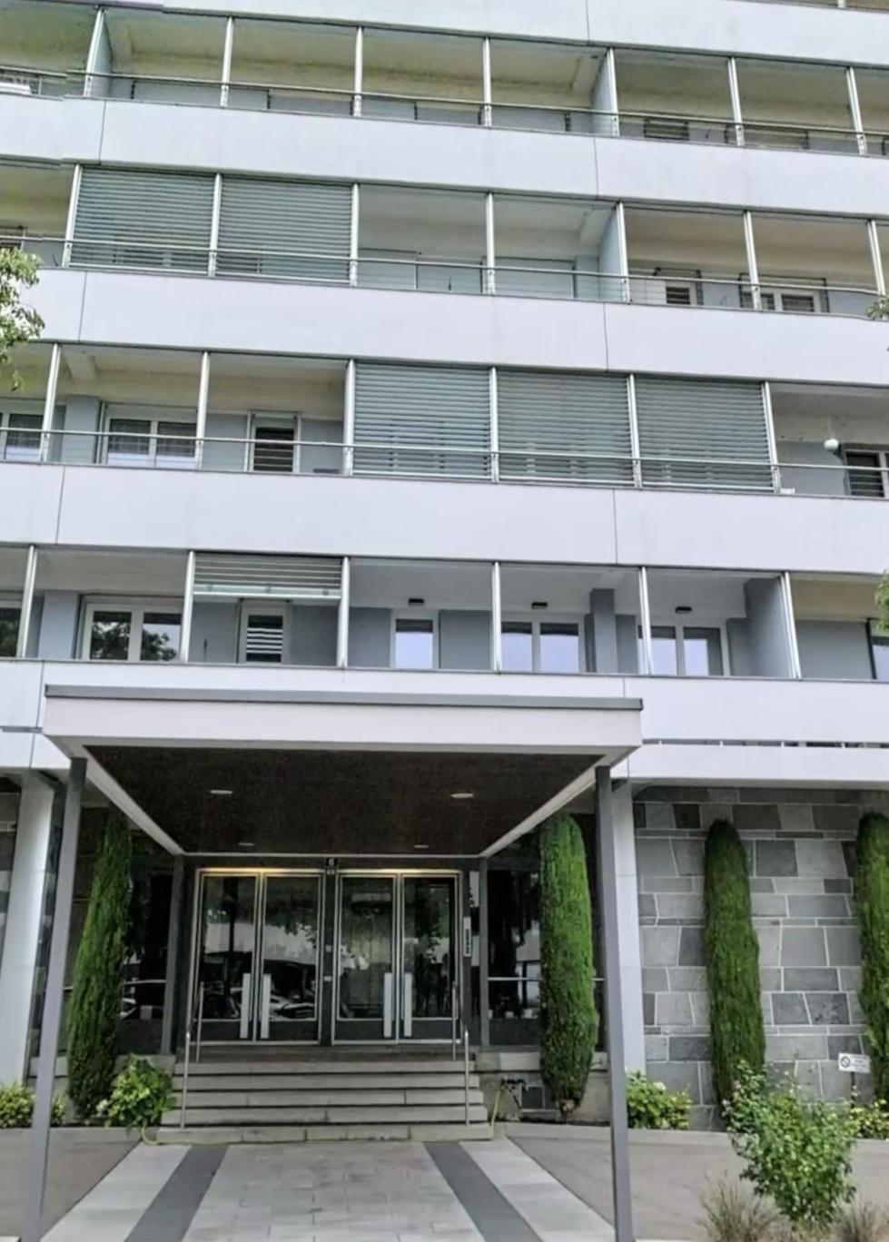 Primerose 6, 1007 Lausanne