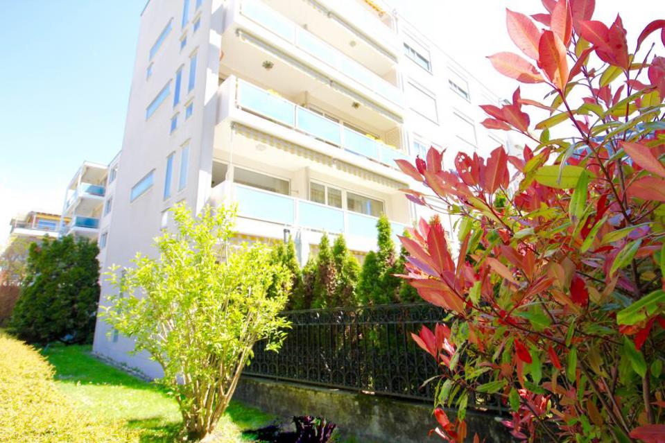 Eglantine 5, 1006 Lausanne