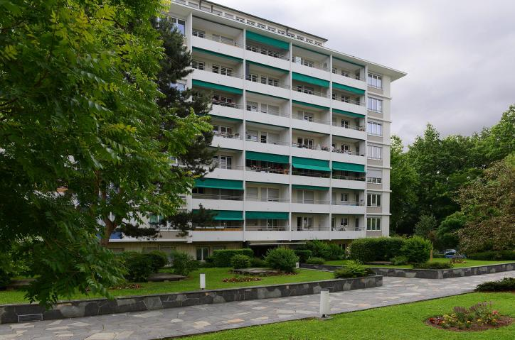 Crespin 10, 1206 Genève