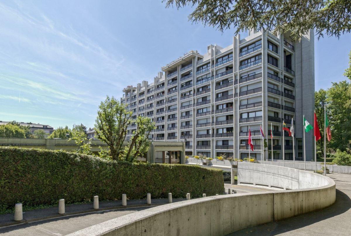 Petit-Saconnex 28A, 1209 Genève