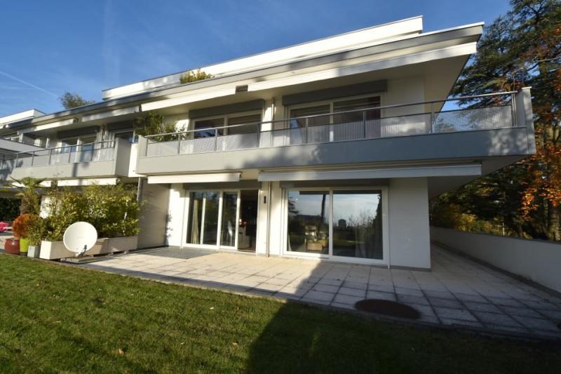 Fauvette 31, 1012 Lausanne