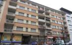 Tivoli 6, 1007 Lausanne