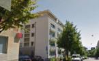 Avant-Poste 6, 1005 Lausanne