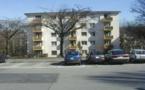Bois-Gentil 146, 1018 Lausanne