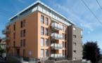 Jomini 5, 1004 Lausanne