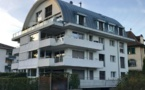 Boulevard de la Forêt 51B, 1009 Pully