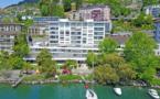 Bon-Port 29-31, 1820 Territet-Montreux