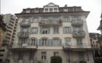 Riant-Mont 3, 1004 Lausanne