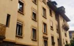 Bergières 20, 1004 Lausanne