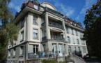 Levant 7, 1005 Lausanne