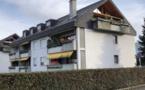 Schiblismattstrasse 1 4107 Ettingen