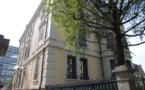 Églantine 7, 1006 Lausanne