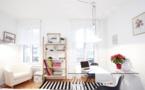 Lausanne : Magnifique appartement lumineux
