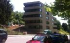 Pavement 56, 1018 Lausanne