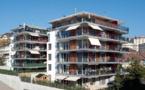 Morges 119AB, 1004 Lausanne