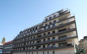 Renens 52E, 1004 Lausanne
