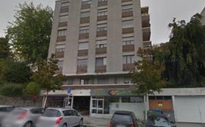 Aloys-Fauquez 124, 1018 Lausanne