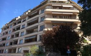 Florimont 5, 1006 Lausanne