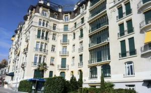 Riviéra 4-6, 1820 Montreux