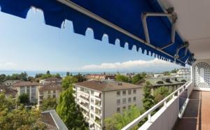 Jurigoz 8-10, 1006 Lausanne
