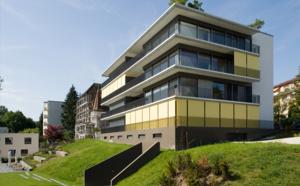 Béthusy 74, 1012 Lausanne