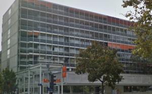 Florissant 86, 1206 Genève