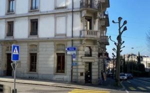 Closelet 2, 1006 Lausanne