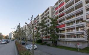 Giacomettistrasse 4, 3006 Bern