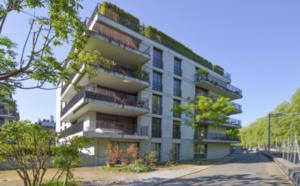 Brandschenkestrasse 78, 8002 Zürich