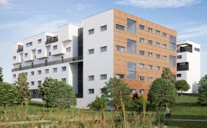 Centre 158, 1025 Saint-Sulpice