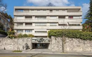 Léman 37, 1005 Lausanne